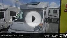 2015 TREND 23L - Camping World of Winter Garden - Winter