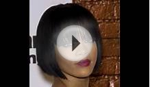 2014 Black women haircut trends
