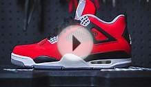 Air Jordan shoes are a fashion statement in our society