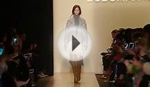 BCBGMaxazria | Fall Winter 2015/2016 Full Fashion Show