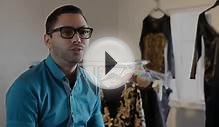 BEHIND THE SCENES: AMERICAN SWISS WINTER TRENDS 2013. THE