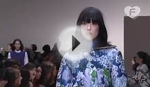 Carven - Paris Fashion Week Fall/Winter 2015 - Fashion Network