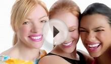 Dress Up: Amazon Fashion Spring 2013 TV Commercial