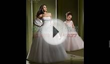 Elegant 2012 spring quinceanera dress with long train.182.