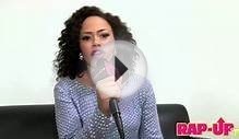 Elle Varner Reveals Her Top 5 Albums of 2012 [HQ]