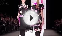 Fashion show music Fashion trends Spring Summer 2015