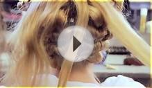Goldwell & London College of Fashion - Beautify Project