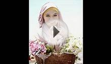 hijab fashion 2014