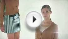 H&M Spring/Summer 2011 Womens Fashion Trends