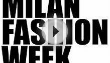 Italian High Street Labels Runways Impress At 2014 Milan