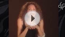 Marisa Berenson: Defining Decades of Fashion