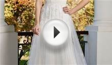 Maya Fashion 2015 Wedding Dresses — Limited Bridal