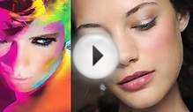 Maybelline NY CITY: Fashion Week, Spring 2014 Beauty Trends