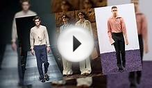 Men fashion - Men Fashion and style trends 2016