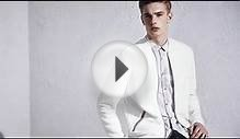 Men's Fashion Trends To Keep For 2015 | latest fashion trend