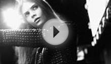 MODETRENDS Herfst Winter 2012 2013: ZARA TRF Video