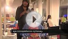New Trends in Hair Style : Hairstylist Viji