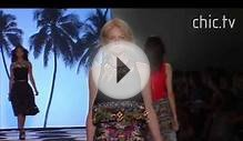 Nicole Miller New York Fashion Week Spring 2015 Ready-to-Wear