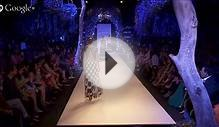 Opening Show: Manish Malhotra | Lakmé Fashion Week Summer