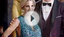 Oscars Award 2014 Red Capet Dresses Fashion Show Celebrities