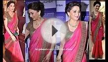 Saheli Couture Bollywood Actress Latest Fashion Trends 2015