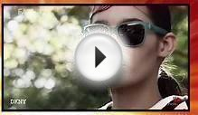 Special SUNGLASSES Fashion Trend Spring 2015