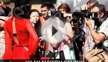 Summer Fashion Course in Milan