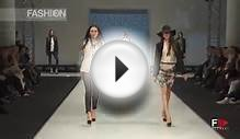 TRENDS at CPM Moscow Autumn Winter 2014 2015 3 of 4 by