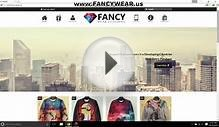 Trendy Teen Clothing (2015 Best Apparel)