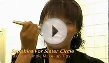 Whats In Fashion. Whats NOT!-Sister Circle