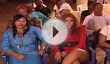 Wolf In Sheep Clothing 2 - 2016 Latest Nigerian Nollywood