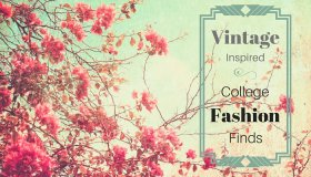 vintage-fashion-finds-title